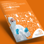 Institut Curie - Guide EPI