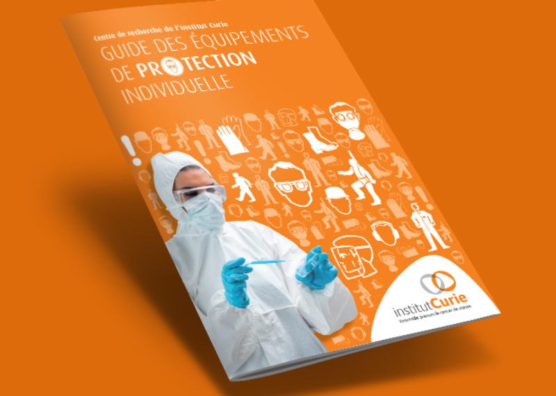 Institut Curie – Guide EPI