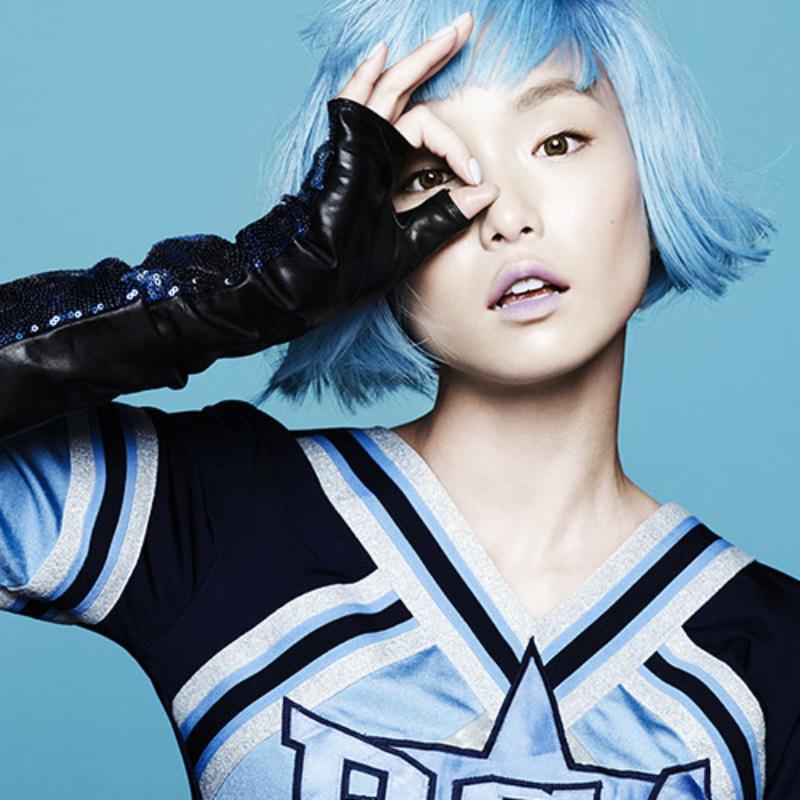 Sephora – K-Pop Beauty 2