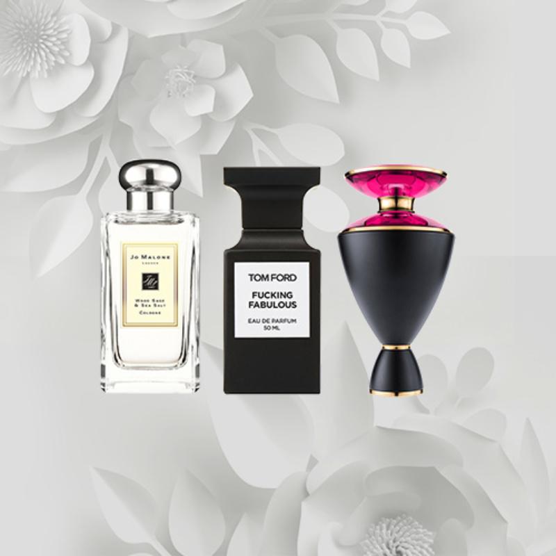 Sephora – Collection Privée