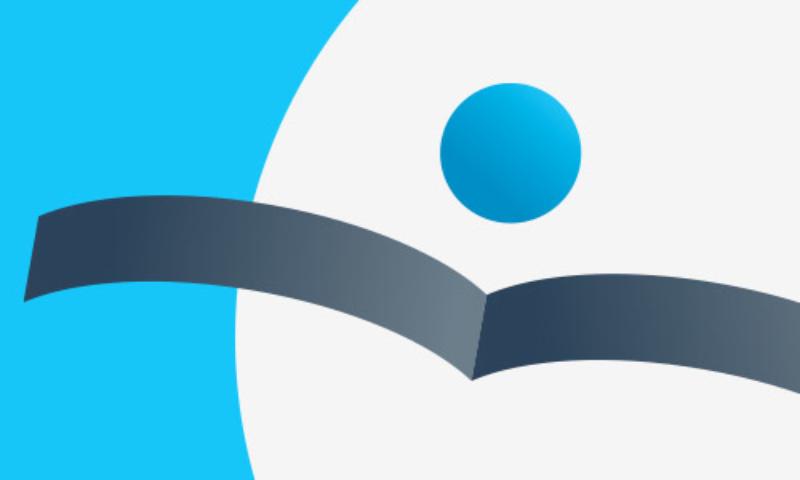 St Michel de Picpus – Logo / site