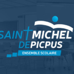 Saint Michel de Picpus - Logo et site