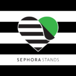 Sephora Stands